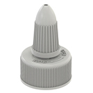 TAPA TWIST TOP PRECISION