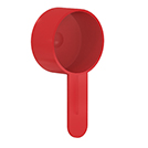 PALITA SCOOP 14.79 ML  SH