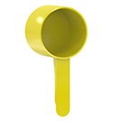 PALITA SCOOP 50 ML MH