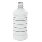 BOTELLA PET ANILLADA 500 ML