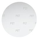 SELLO DE ALUMINIO CON CARTON PARA PET/PVC IMPORTADO