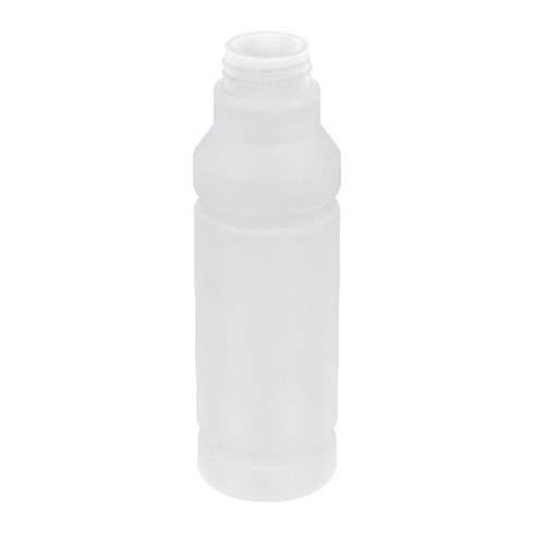 BOTELLA ALCOHOLERA 110 ML