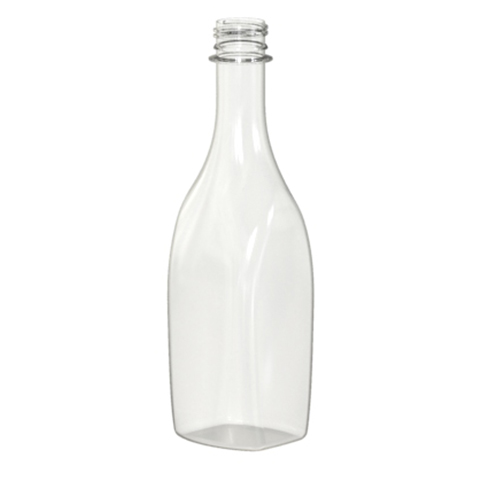 BOTELLA NOVA 500 ML