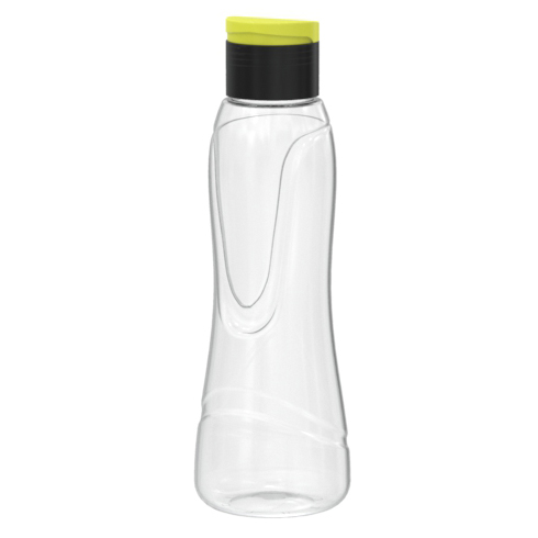BOTELLA ICOU 900 ML