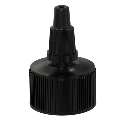TAPA TWIST TOP SIDE SEAL