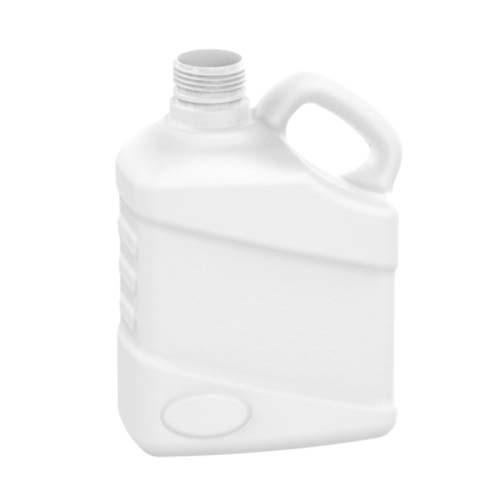 ENVASE HDPE DE 1.5 GALONES TAC
