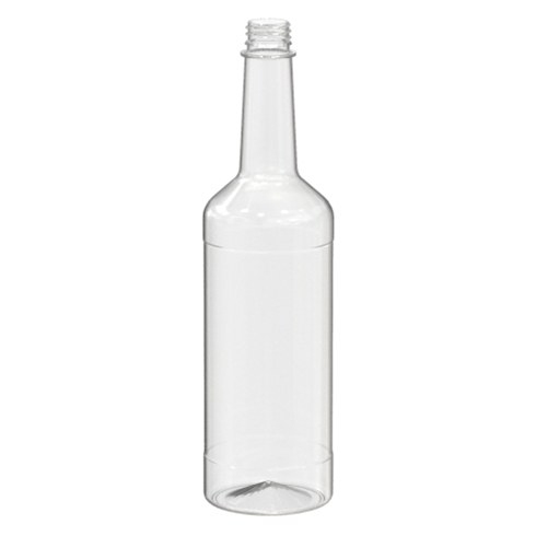 BOTELLA PET 1000 ML