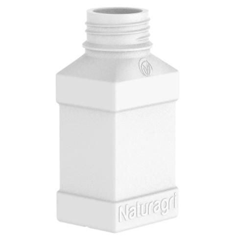 ENVASE EXCLUSIVO NATURAGRI 250 ML