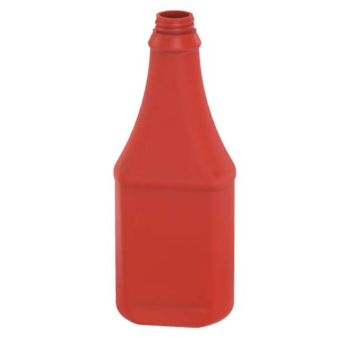 BOTELLA CATSUP 850 ML